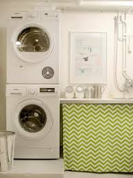 make washday fun remodeling ideas bathroom engaging small design