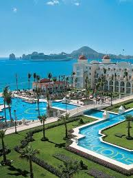 best places for destination weddings 16 best all inclusive honeymoon resorts affordable honeymoon