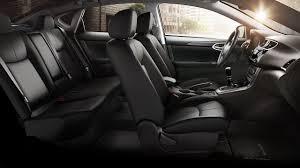 nissan sentra reviews 2017 2017 nissan sentra new car reviews