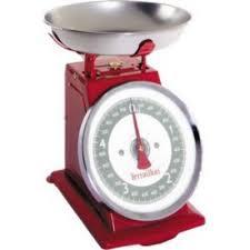 boulanger balance de cuisine terraillon tradition 500 balance de cuisine boulanger