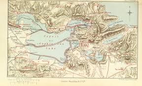 Greece Maps Pausanias U0027 Description Of Greece Map Illustration Ancient