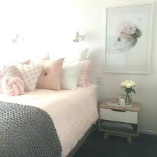 pink and gray bedroom pink and gray bedroom gray bedroom ideas awesome pink and grey