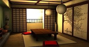 prepossessing 10 living room japan decorating inspiration of 20