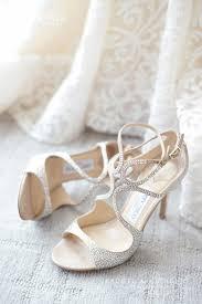 wedding shoes toronto jimmy choo wedding shoes wedding decor toronto a clingen