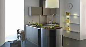 cuisine facile et pas cher cuisine pas chere peinture que vraiment inouï chezsoi