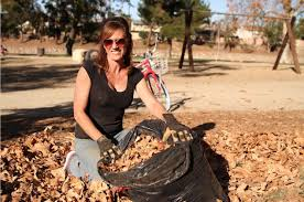Preparing Your Home For Spring How To Prepare Your Soil Now For Spring 5 Easy Steps Youtube