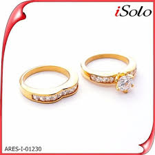 engagement rings for couples rings gold engagement rings gold wedding rings buy