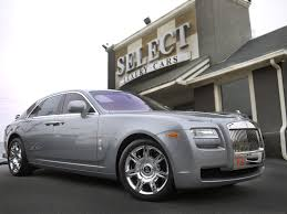 roll royce bmw rolls royce under bmw ownership select luxury cars marietta