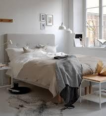 schlafzimmer len ikea 11 zu großes schlafzimmer bild 11 schöner wohnen