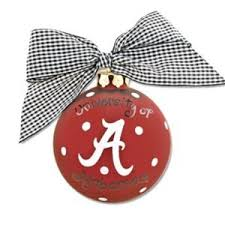 paper ornaments alabama best template collection