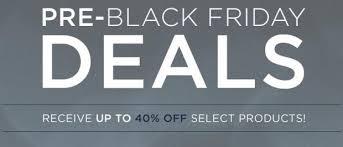 canon eos 6d black friday canon eos 60d deals cheapest price canon deal