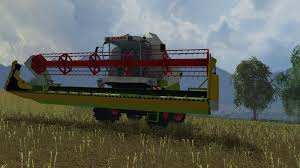 claas lexion 400 pack v 1 2 1 mod for farming simulator 2015 15
