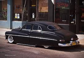 cheap cars in albuquerque new mexico albuquerque classic cars albuquerque photos abqstyle