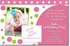 cinderella birthday invitations and party favors