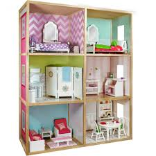 mesmerizing doll house plans photos best interior design