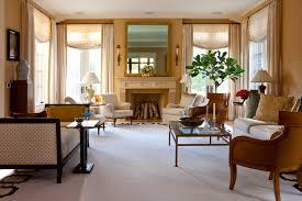House Design From Inside Designer Skip Sroka U0027s Home For Sale Dc By Design Blog