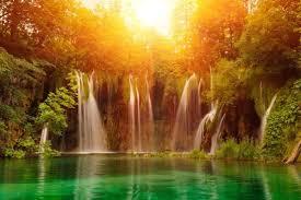 beautiful nature free stock photos 24 901 free stock