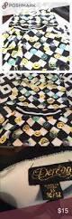 aliexpress com buy 10 styles new 1pc fashion solar powered as 25 melhores ideias de pc emoji no pinterest emoji e emojis