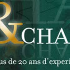 bureau de change rue vivienne or et change gold buyers 53 rue vivienne richelieu drouot