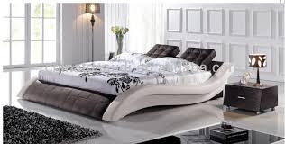 chambre à coucher italienne italien de meubles de chambre à coucher antique la fabrication