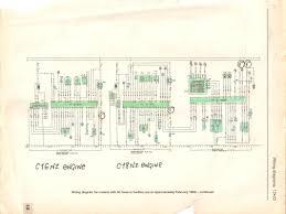 opel astra g wiring diagram pdf manual opel astra f pdf google