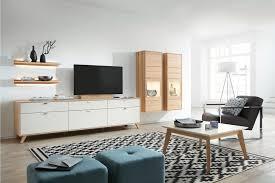 Wohnzimmerschrank Auf Rechnung Rietberger Wohnzimmer Möbel Letz Ihr Online Shop
