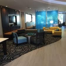 Comfort Suites Fort Lauderdale Comfort Suites Airport U0026 Cruise Port Closed 18 Photos U0026 21