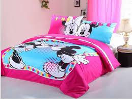 Queen Minnie Mouse Comforter Disney Minnie Mouse Queen Bedding U2014 Vineyard King Bed Nice Ideas