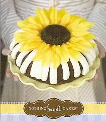gather u0027round picture of nothing bundt cakes austin tripadvisor