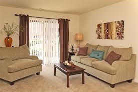 Patio Homes Richmond Va by Hunters Ridge Rentals Richmond Va Apartments Com