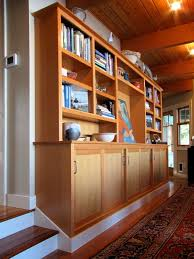 Fir Kitchen Cabinets Douglas Fir Barn Wood Vanity Cabinet Wyman Woodworks Douglas Fir