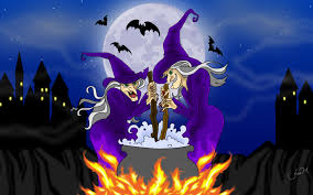 halloween snoopy background halloween desktop clipart clipground