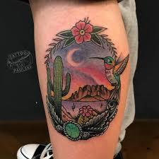 best 25 arizona tattoo ideas on pinterest interesting drawings