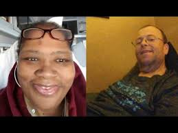 my 600 lb life chad update my 600lb life where are they now chad teretha s story review