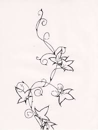 18 latest ivy tattoo designs and ideas