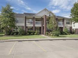 2 Bedroom House For Rent Springfield Mo Springfield Mo Apartments For Rent From 470 U2013 Rentcafé