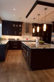 Kitchen Cabinets In Calgary Kitchen Renovations Calgary Kitchen Cabinets Calgary Cabinet