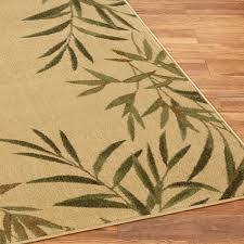 tommy bahama area rugs pulliamdeffenbaugh com