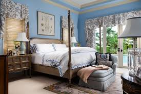 Traditional Bedroom Design 17 Traditional Bedroom Designs Decorating Ideas Design Trends