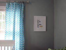 Gray Chevron Curtains Sheer Chevron Curtains Hobby Lobby U2014 Prefab Homes Sheer Chevron