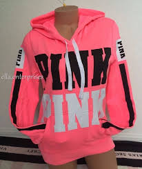 pink clothing best 25 vs pink hoodie ideas on vs pink pink brand