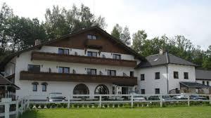 Schreibtisch St Le Pension St Leonhard In Nyrsko U2022 Holidaycheck Westböhmen