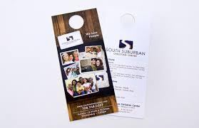 Door Hanger Design Ideas 10 Inspiring Church Door Hangers And Other Design Related Tips