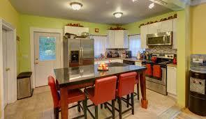 kitchen island calgary stunning kitchen island calgary gallery home inspiration