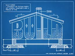 build blueprint v3 jpg f h cca learn more at