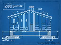 build blueprints build blueprint v3 jpg f h cca learn more at