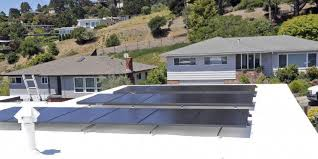how much does it cost to install a ceiling fan how much does it cost to install solar panels on your home