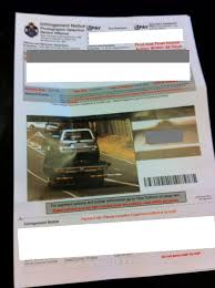 how much is a red light fine that s one way to get a speeding ticket x post r australia u