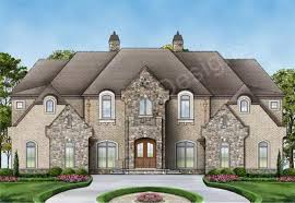 6 Bedroom House by 6 Bedroom Homes For Sale In Mansfield Texas