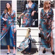 zara kimono women u0027s clothing ebay